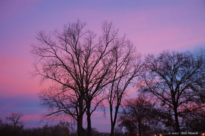 96_DSC_1308 blue pink sunset home 113006.jpg