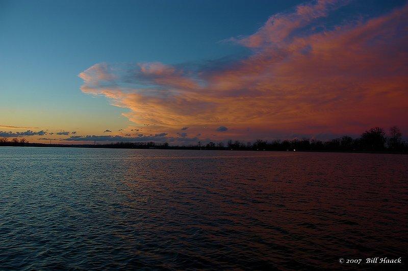 96_DSC_3484 sunset Creve Couer 040206.jpg