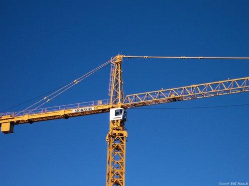 35_100_3093 St Johns crane 111806.jpg