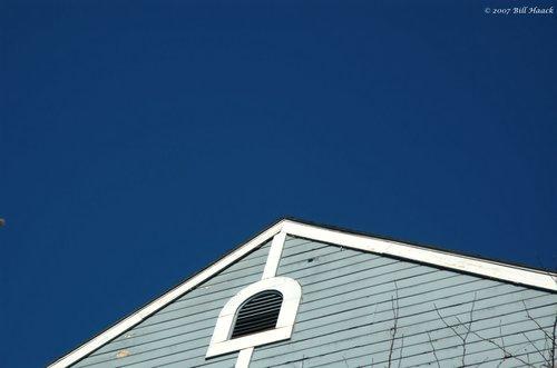 35_DSC_2790 11187 roof angle sky blue 022607.jpg