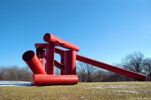 63_DSC_0769 red pipe sculpture 011406.jpg