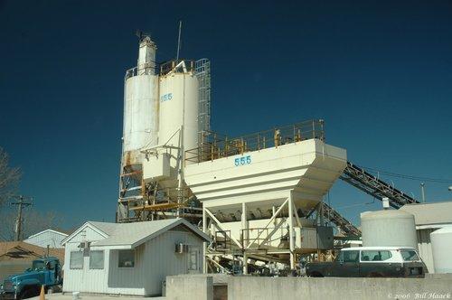 76_DSC_2977 cement plant 033106.jpg