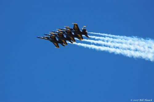 80_DSC_8978 4 blue angels 001 090107.jpg