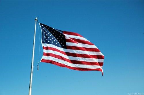 86_DSC_2373 US Flag 031306.jpg