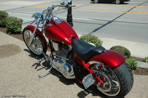 88_DSC_5867 red motorcycle 052406.jpg
