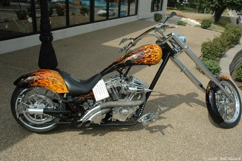 88_DSC_8152 painted motorcycle 072706.jpg