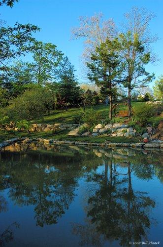90_DSC_3448 Tuppers pond 042807.jpg