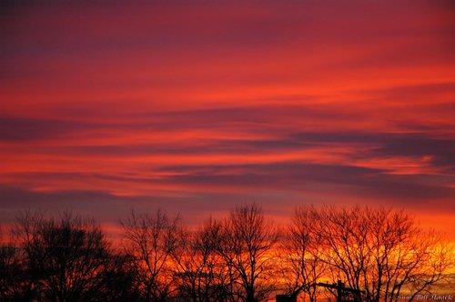 96_DSC_0282 sunset 004 010706.jpg