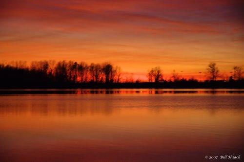 96_DSC_3550 sunset Creve Couer 120307.jpg