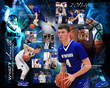 1 16x20 Wyatt Smith Basketball Collage.jpg