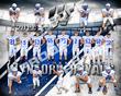 2019 Royals Team Football Collage.jpg