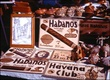 10.Cuba Havana Market.jpg