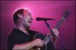 12. Dave Matthews.jpg