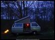 Camp Conn.jpg