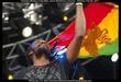 Damian Marleyflag.jpg
