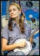 banjo_1f.jpg