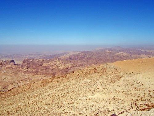 0800 Wadi Araba.jpg