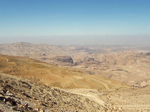 0802 Wadi Araba.jpg