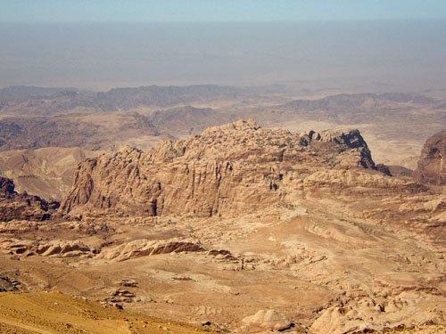 0803 Wadi Araba.jpg