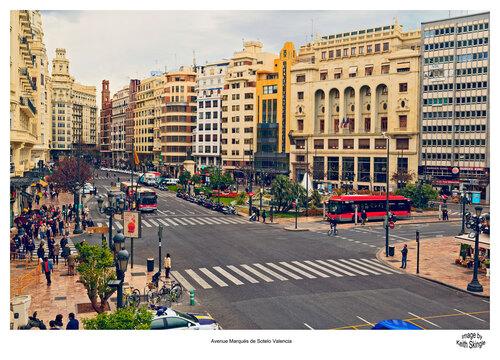 Avenue-Marques-Valencia.jpg