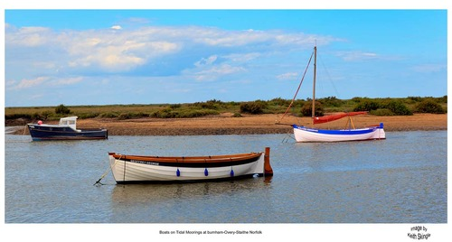 Boats-on-Tidal-Moorings-Burnham_0014.jpg