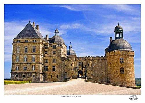 Chateau de Hautefort.jpg