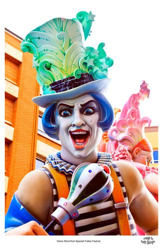 Clown-Ninot.jpg