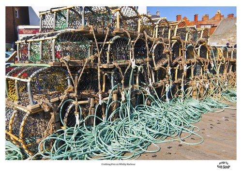 Crabbing Pots.jpg
