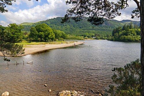 Cumbria-w_3173.jpg