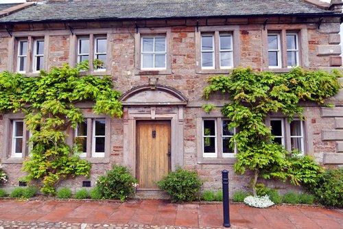 Cumbria-w_3554.jpg