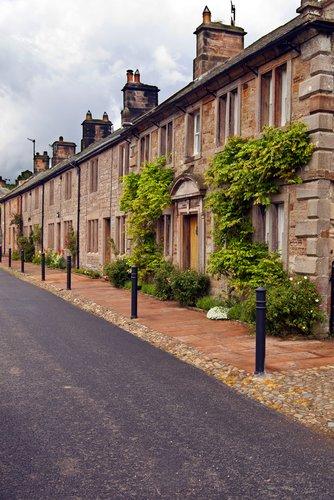 Cumbria-w_3556.jpg