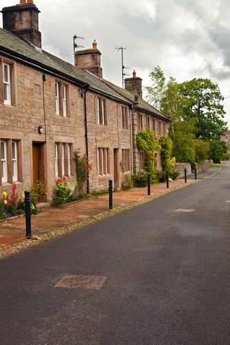 Cumbria-w_3557.jpg