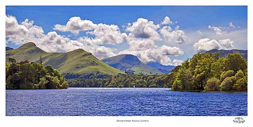 Derwent Water Keswick1.jpg