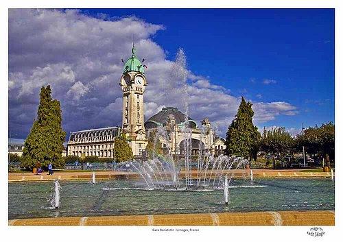 Gare Benidictin Limoges.jpg