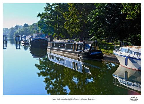 House-Boats-Abingdon.jpg