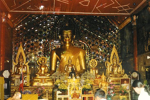 Images from Wat Doi Suthep Temple 5.jpg