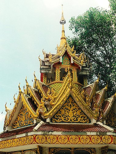 Images from Wat doi Suthep Temple 8.jpg