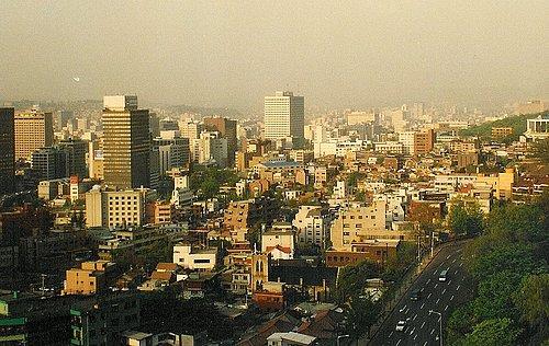 Images of Seoul 1.jpg