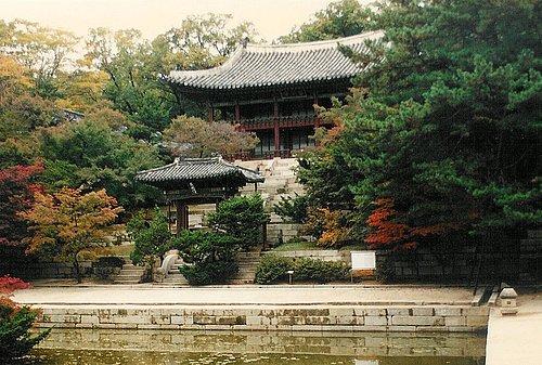 Images of Seoul 15.jpg