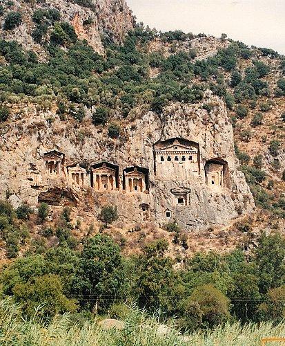 Images of Turkey 1.jpg