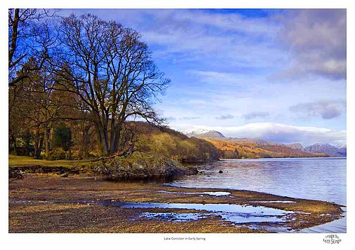 Lake Coniston in Early Spring1.jpg