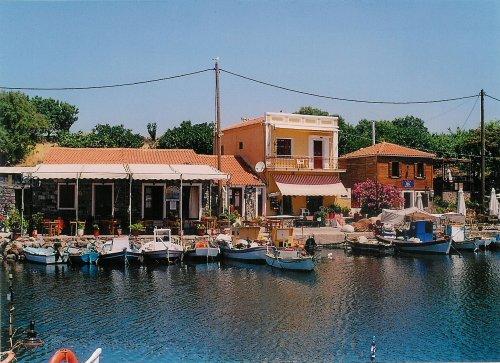Lesbos - Milivos Harbour 1(LR).jpg
