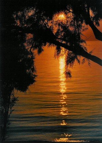 Lesbos - Sunset 2 (LR).jpg