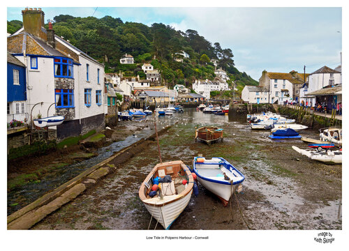 Low-Tide-Polperro-.jpg