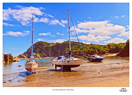 Low-Tide-in-Ilfracombe.jpg