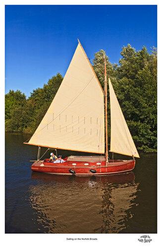 Sail-Boat.jpg