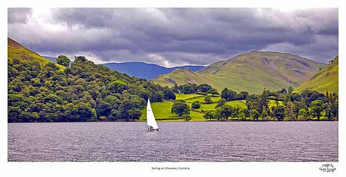 Sailing on Ullswater1.jpg