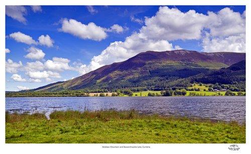 Skiddaw  Bassenthwaite Lake1.jpg