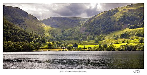 Sunlit Mountains Ullswater1.jpg