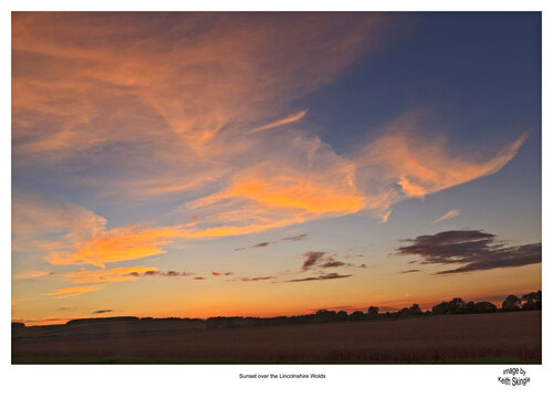 Sunset-Lincolnshire-Wolds.jpg